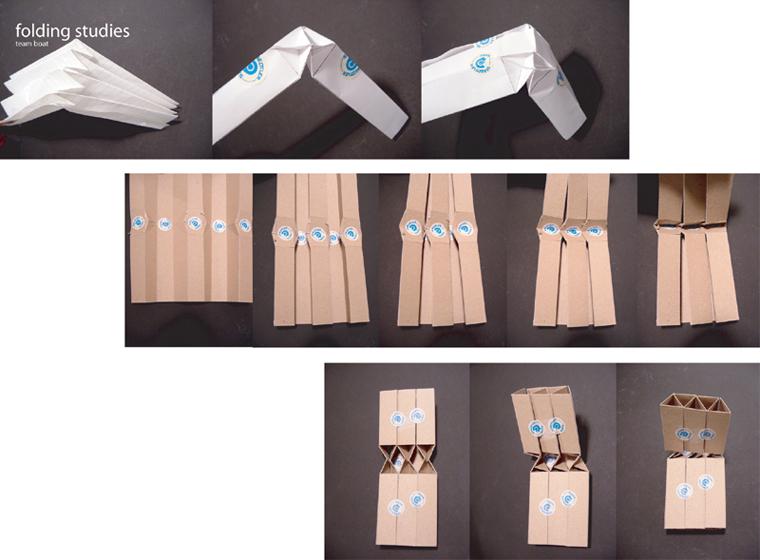 Folded01.jpg