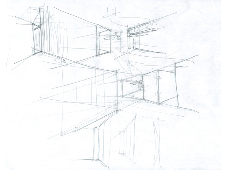 x06.jpg