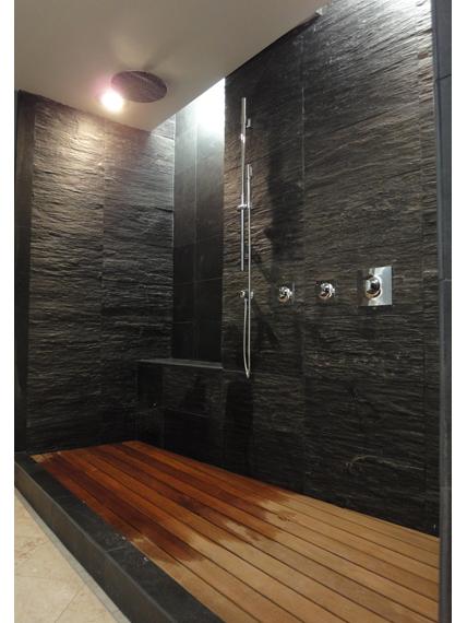 Shower02.jpg