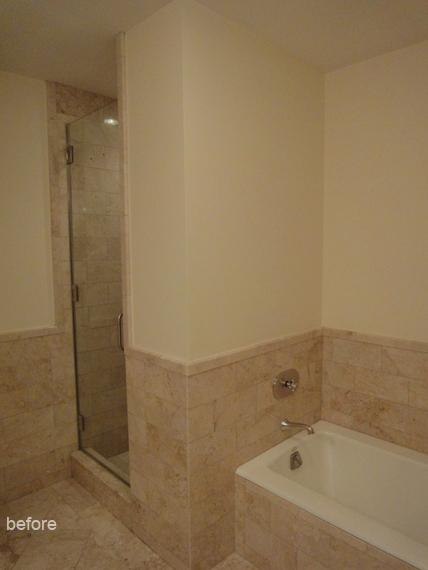 Shower03.jpg