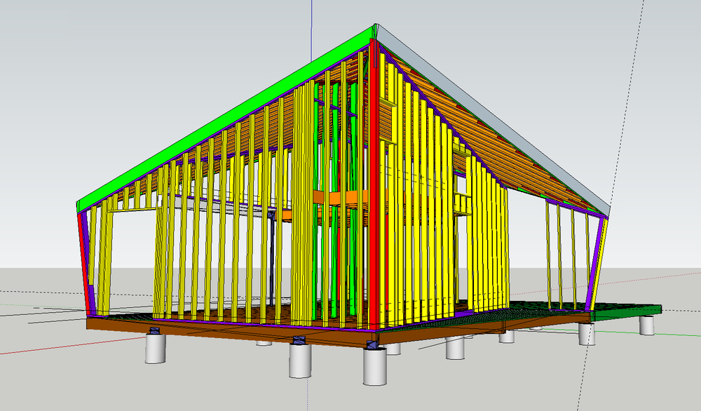 Cabin_Structure2.jpg
