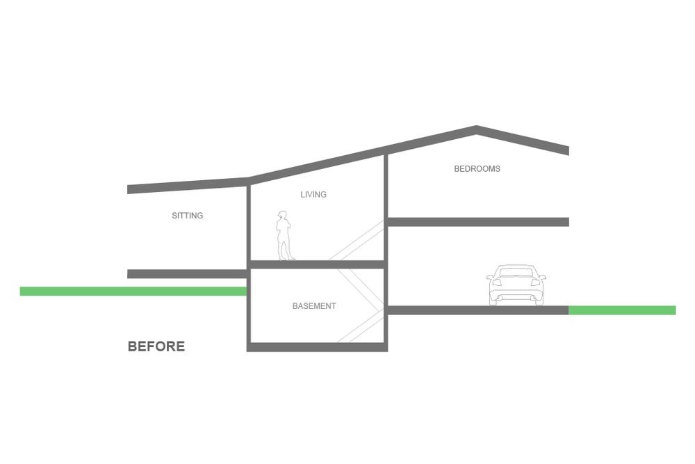 diagram_BEFORE.jpg