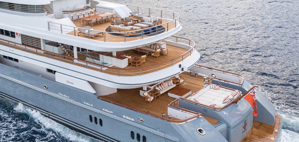 Yacht Precedent 1.jpg