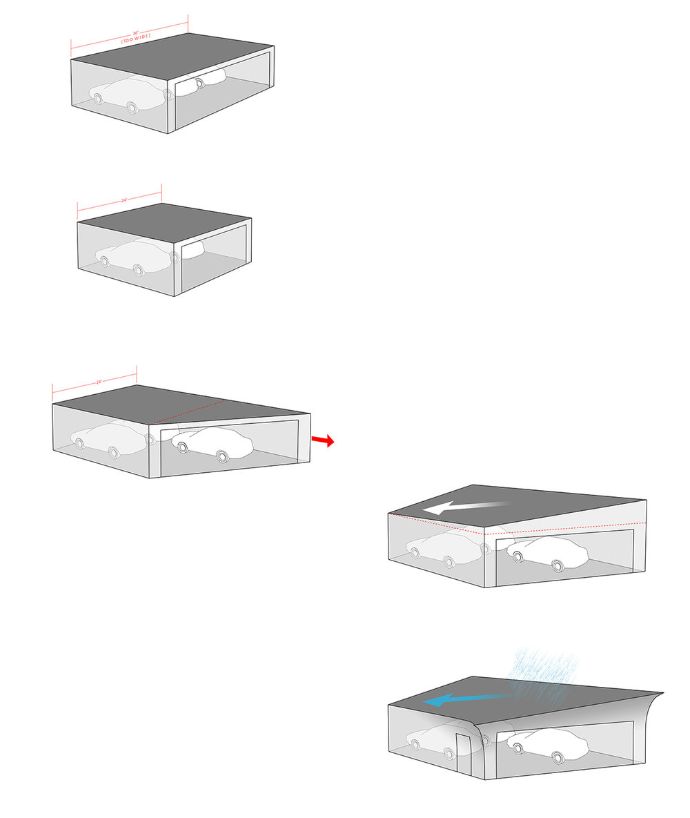 Diagram All 2.jpg