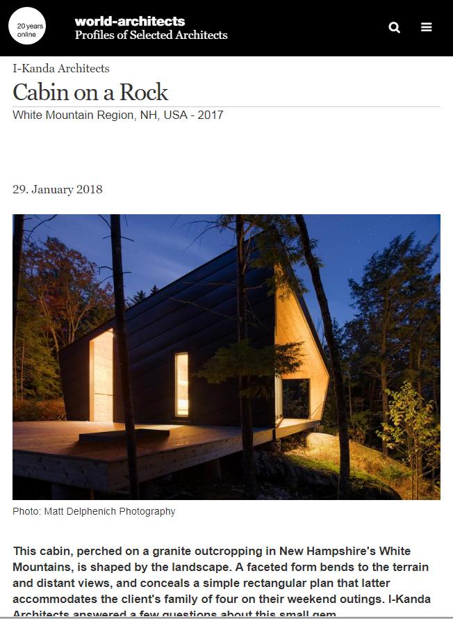 2018.01.29  World-Architects.jpg
