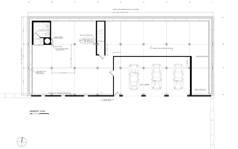 Plan Basement.jpg