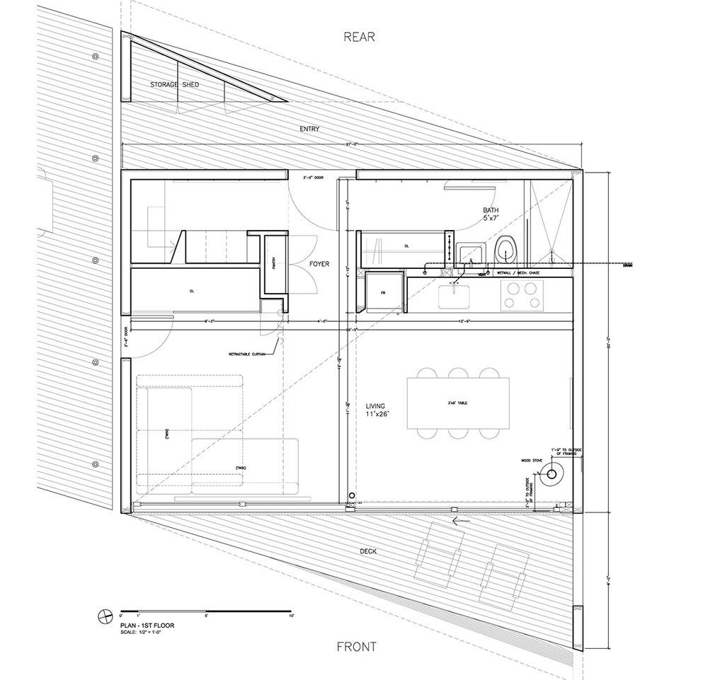 Cabin16.jpg