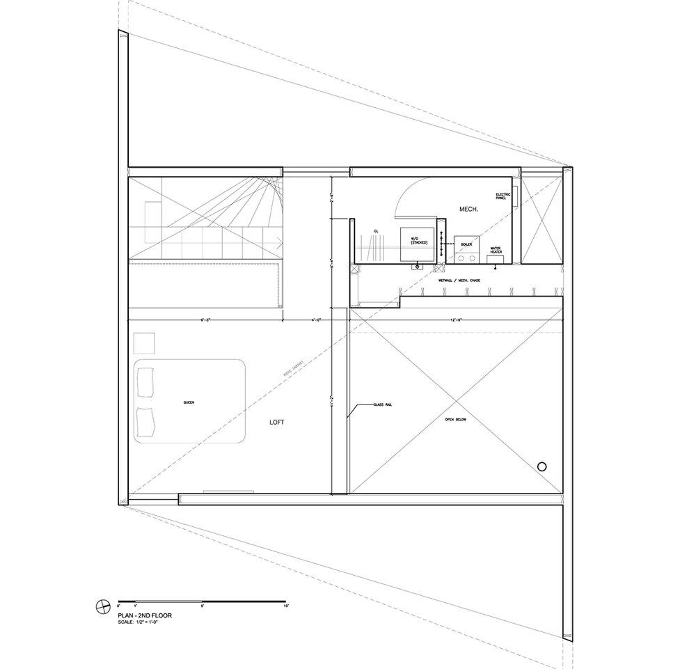 Cabin17.jpg