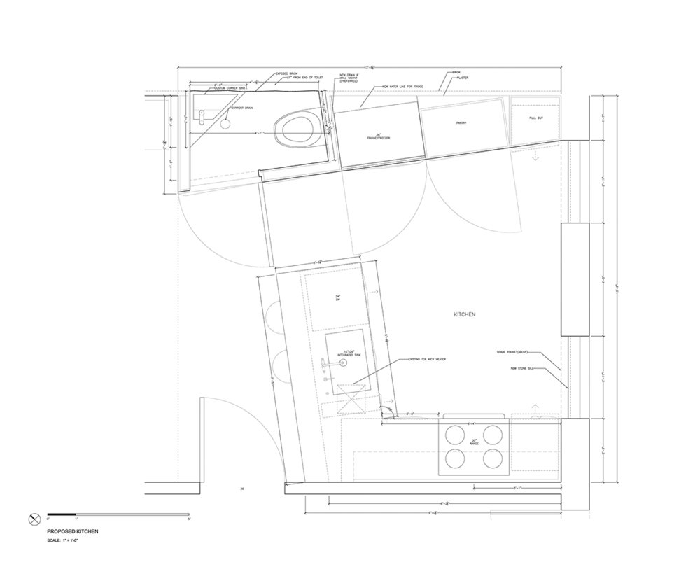 A2.02_Plan.jpg