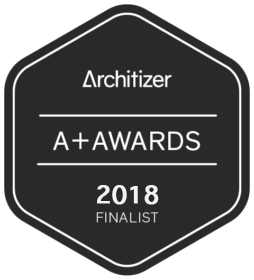 A_Finalist2017-black-e1488923357638.png