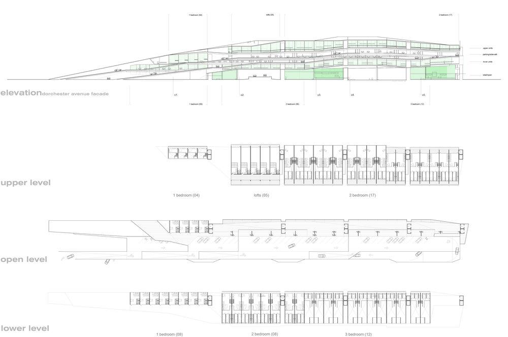Long Section Plans.jpg