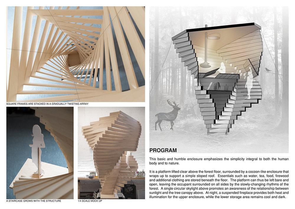 Treehouse-3.jpg