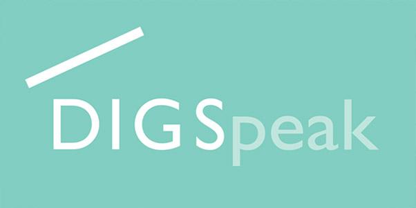 digspeak-logo.jpg