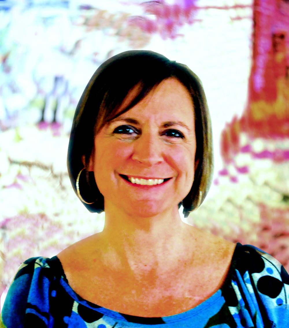 Annette Askam