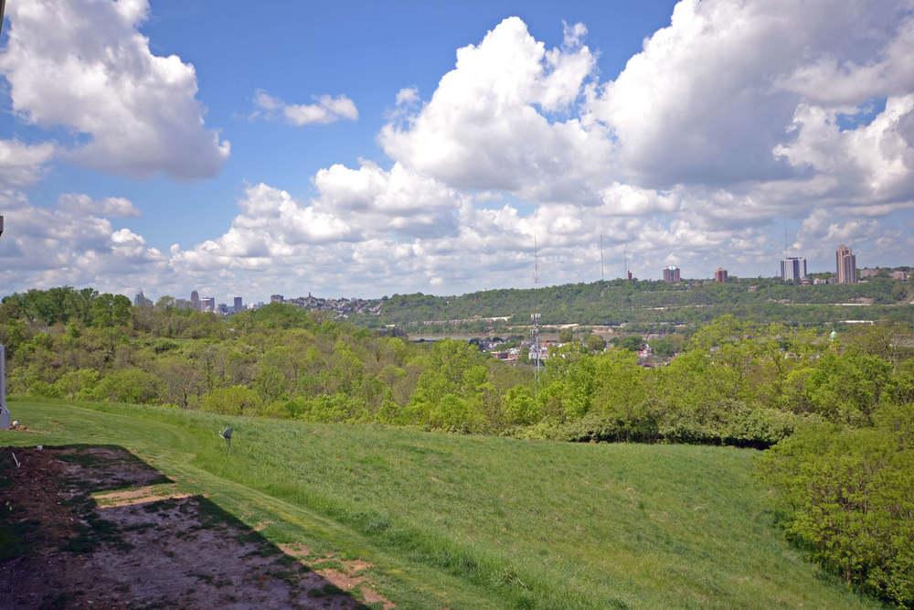 Riverpointe View.jpg