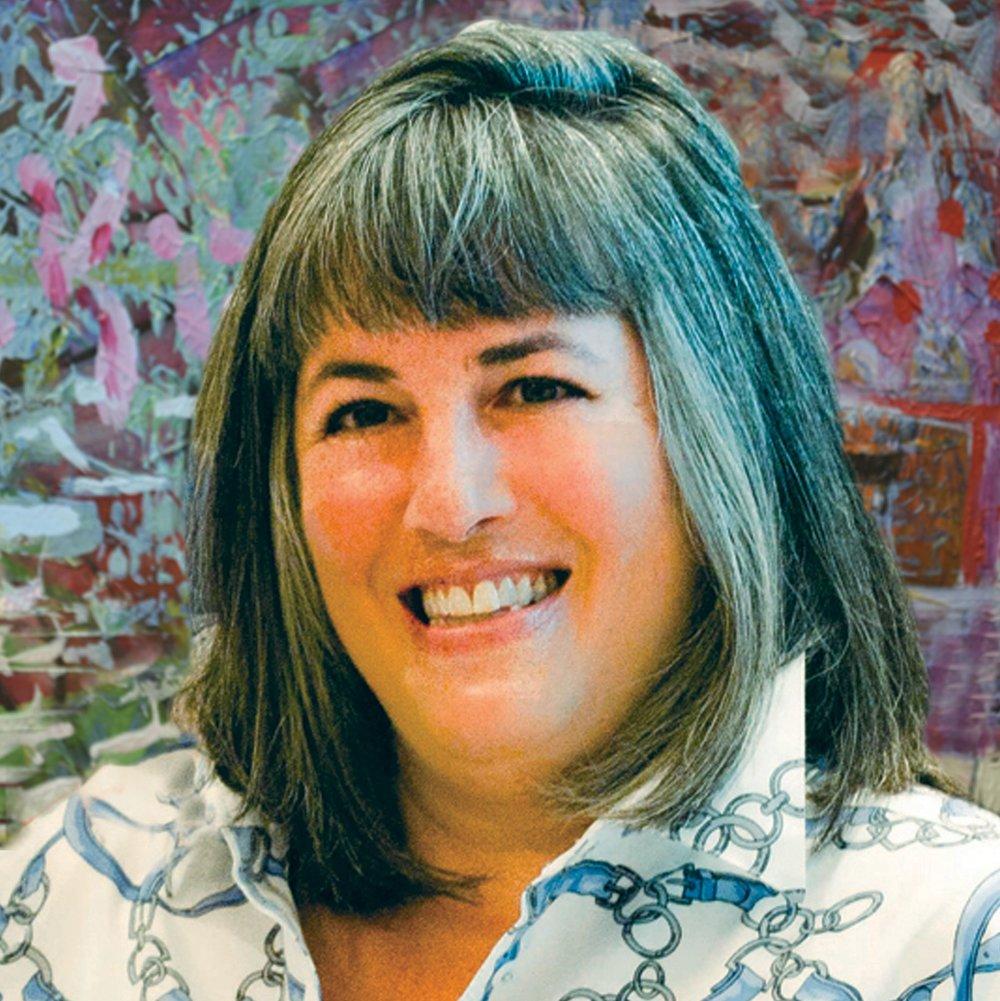Lori Wellinghoff