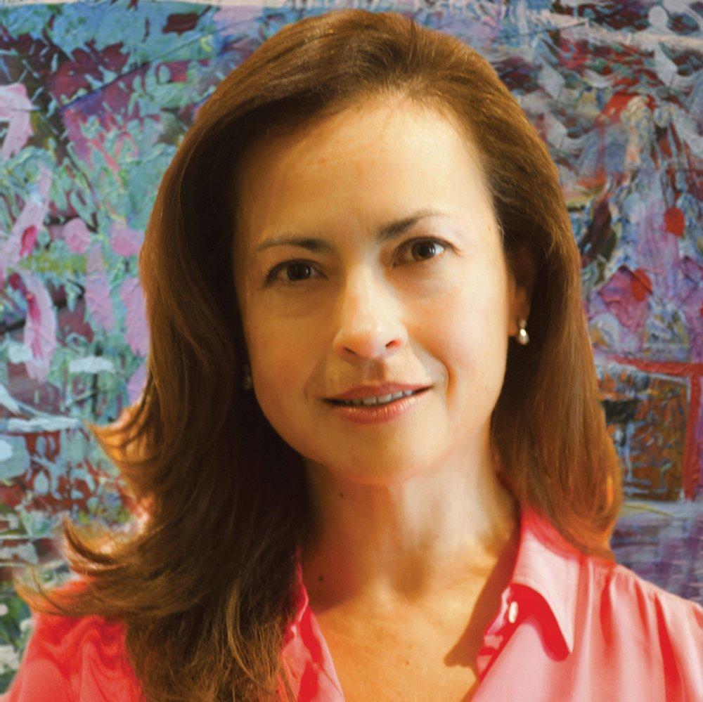 Mariza C. Cohen