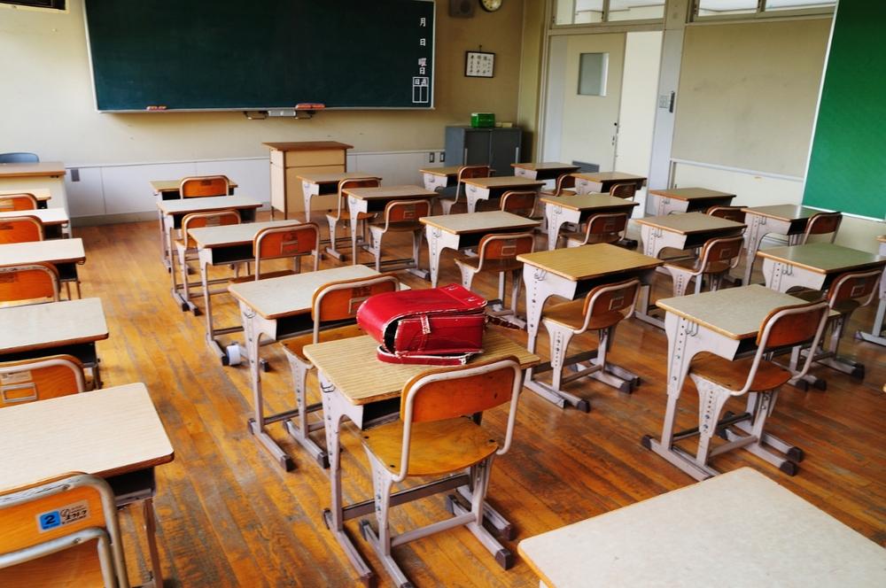 Heiwa_elementary_school_18.jpg