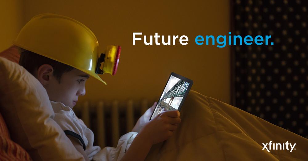 FB_Future_engineer.jpg