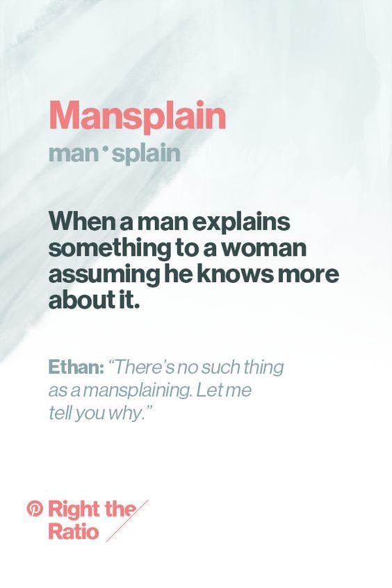 mansplain-definition.jpg