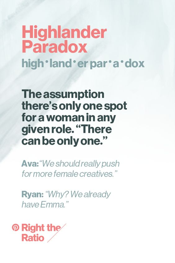 highlander paradox.jpg