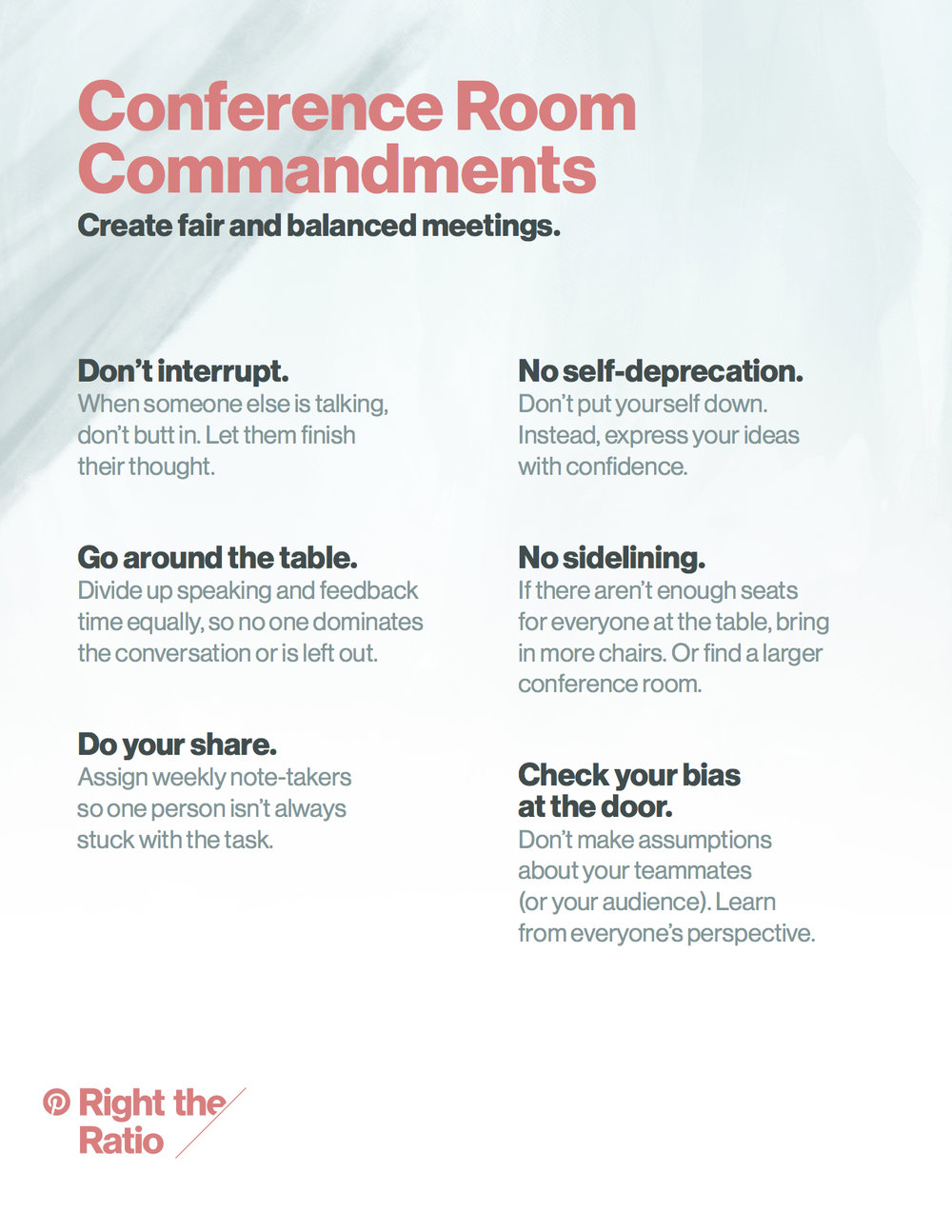 Pinterest_RtR_commandments.jpg