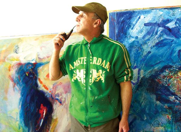 Jamal Khamis (2011)