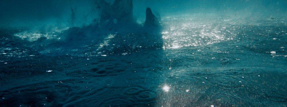 Atlantis_1.1.23.jpg