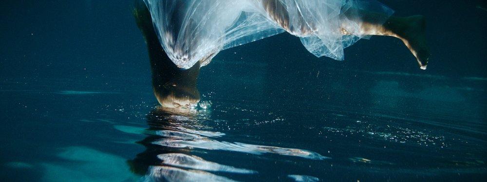 Atlantis_1.1.26.jpg