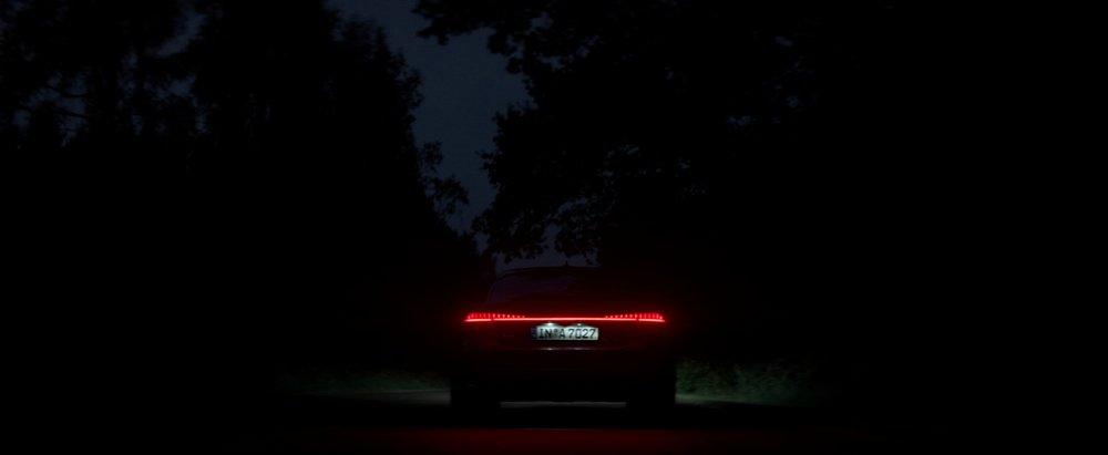 Audi A7_1.1.7.jpg