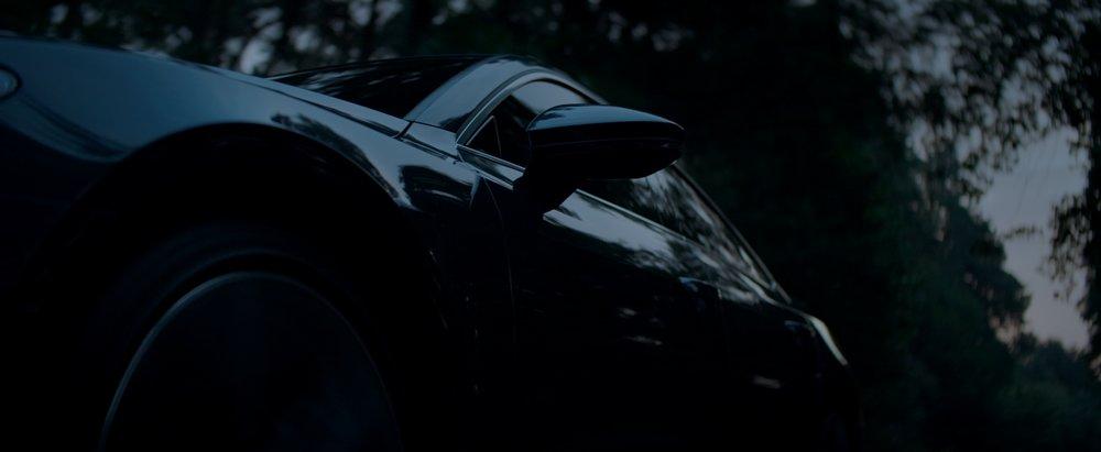 Audi A7_1.1.11.jpg
