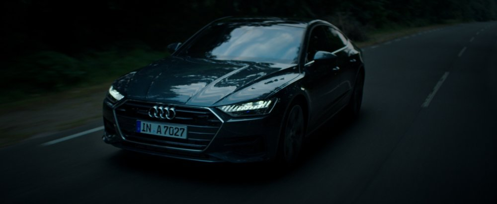 Audi A7_1.1.23.jpg