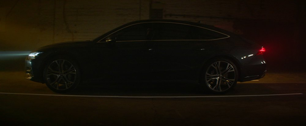 Audi A7_1.1.28.jpg