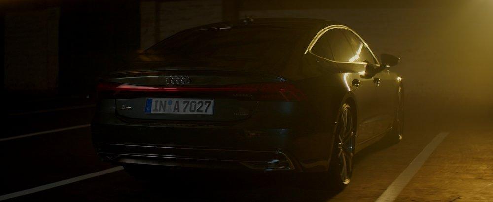 Audi A7_1.1.31.jpg