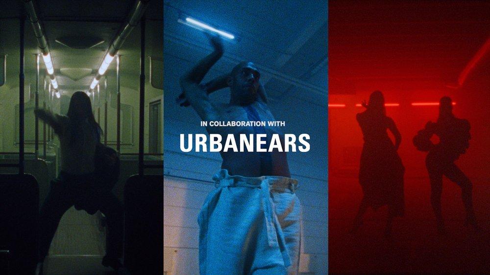 Urbanears_from_QT_1.1.10.jpg