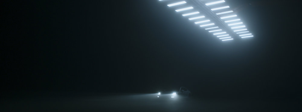 Porsche_E-Performance_Dir_Cut_1.1.23.jpg