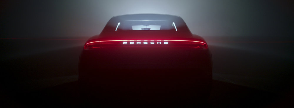 Porsche_E-Performance_Dir_Cut_1.1.31.jpg