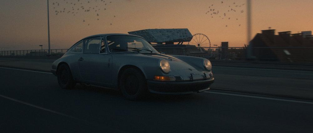 Porsche_992_Bart_1.1.13.jpg