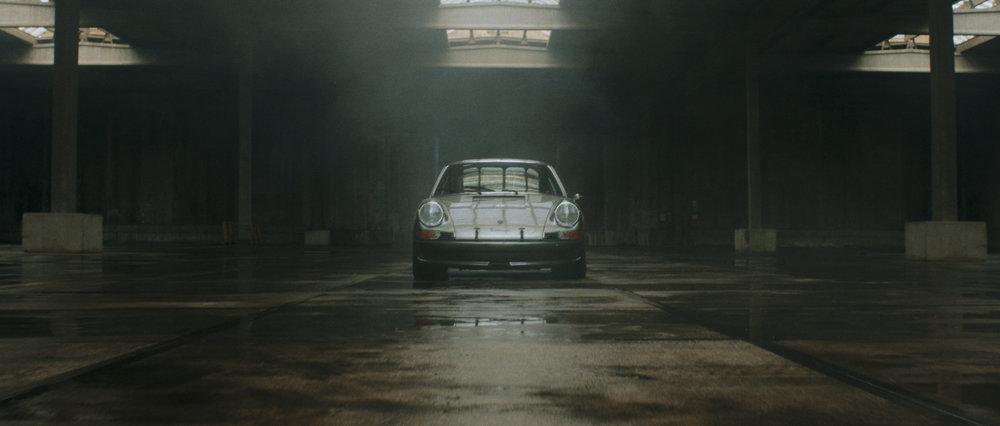 Porsche_992_Bart_1.1.17.jpg
