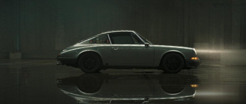 Porsche_992_Bart_1.1.18.jpg