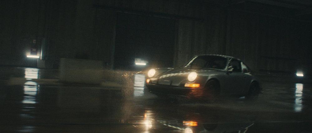 Porsche_992_Bart_1.1.26.jpg