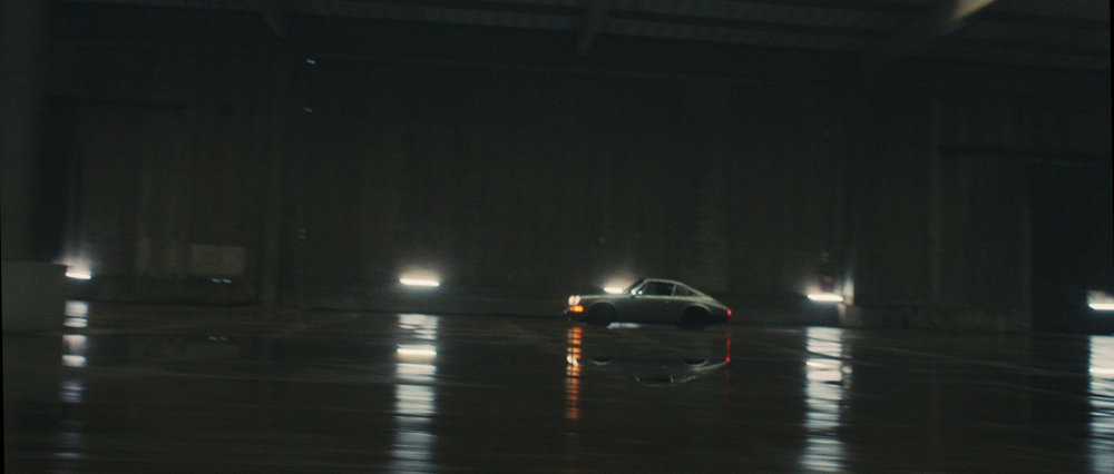 Porsche_992_Bart_1.1.29.jpg
