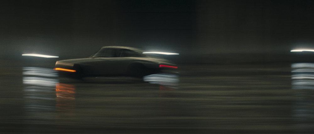 Porsche_992_Bart_1.1.30.jpg