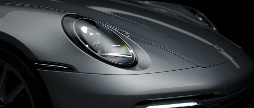 Porsche_992_Bart_1.1.46.jpg