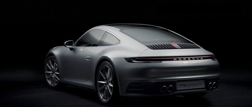 Porsche_992_Bart_1.1.47.jpg