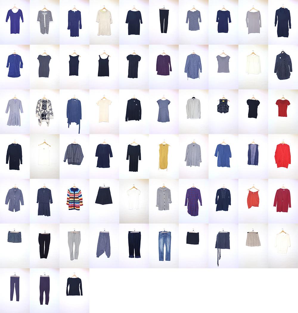 Counting closet V 1000x??px.jpg