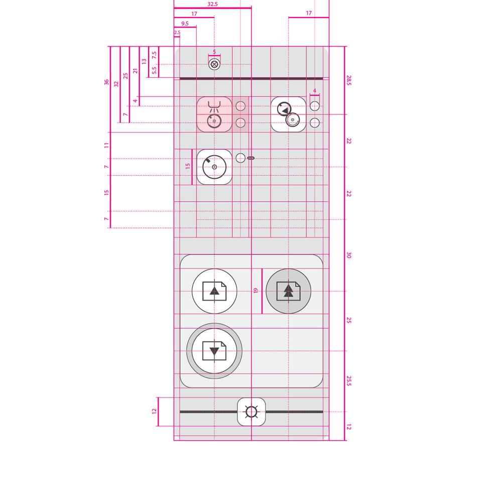 EILAT_PANELS-Presentation8.jpg