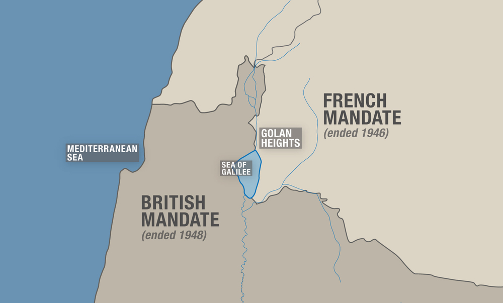Golan Heights 1.jpg