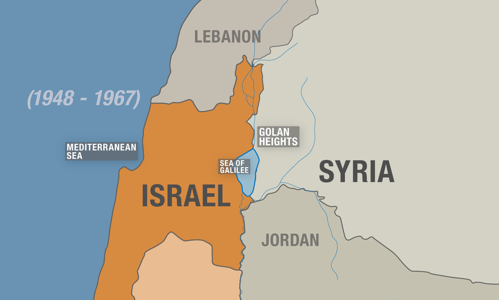 Golan Heights 2.jpg
