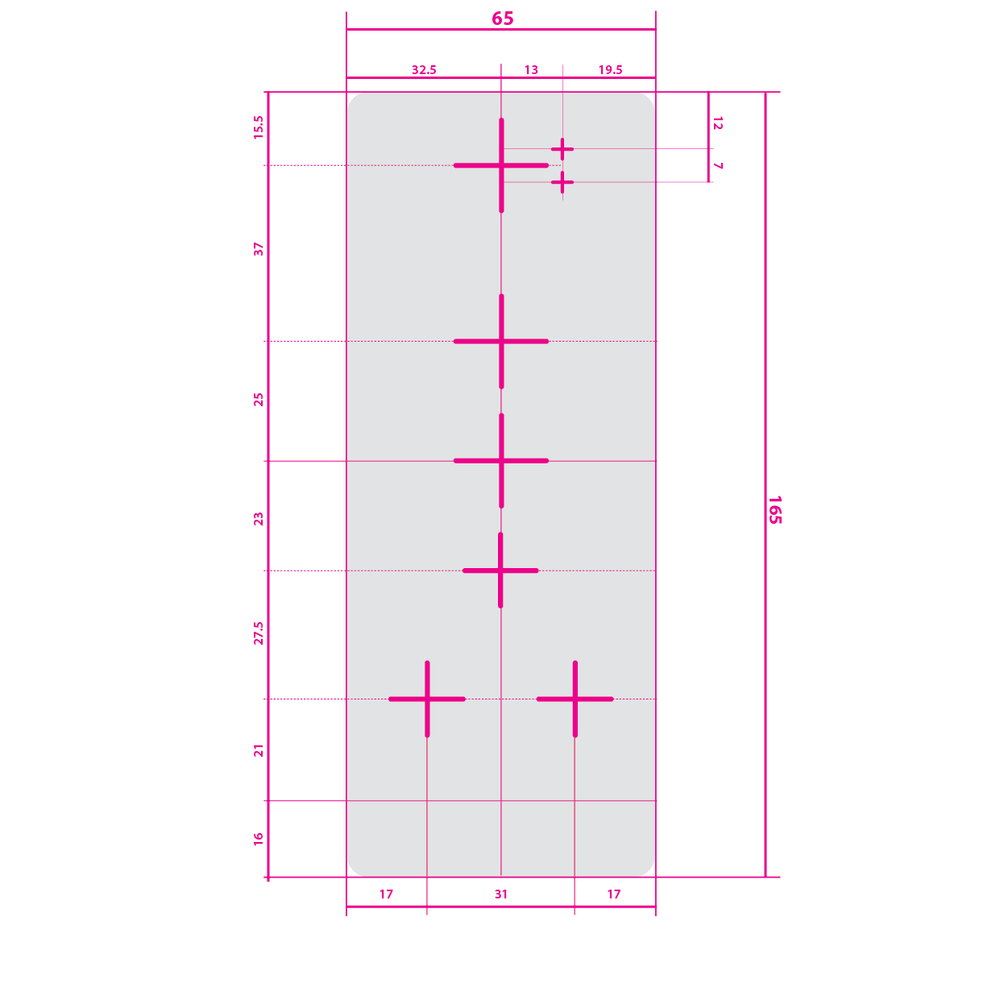 EILAT_PANELS-Presentation18.jpg